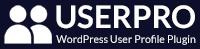 UserPro Forums